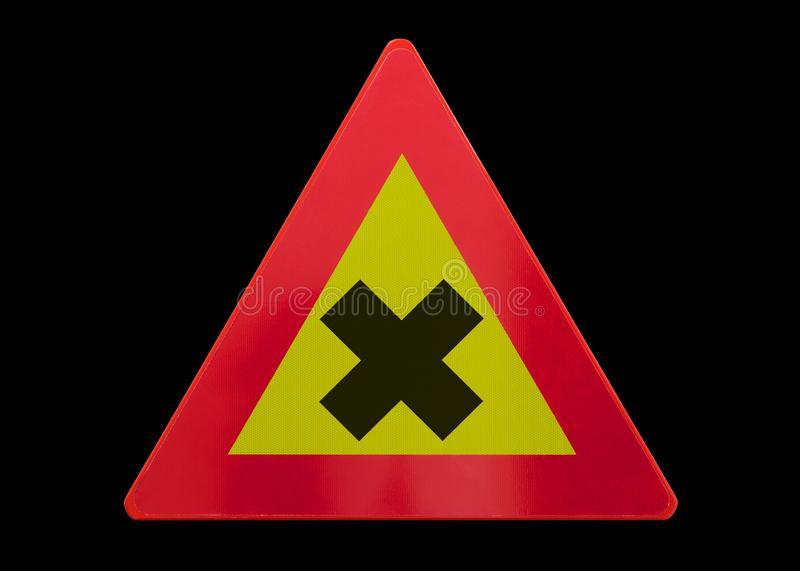 traffic-sign-isolated-dangerous-crossing-black-130528742.jpg