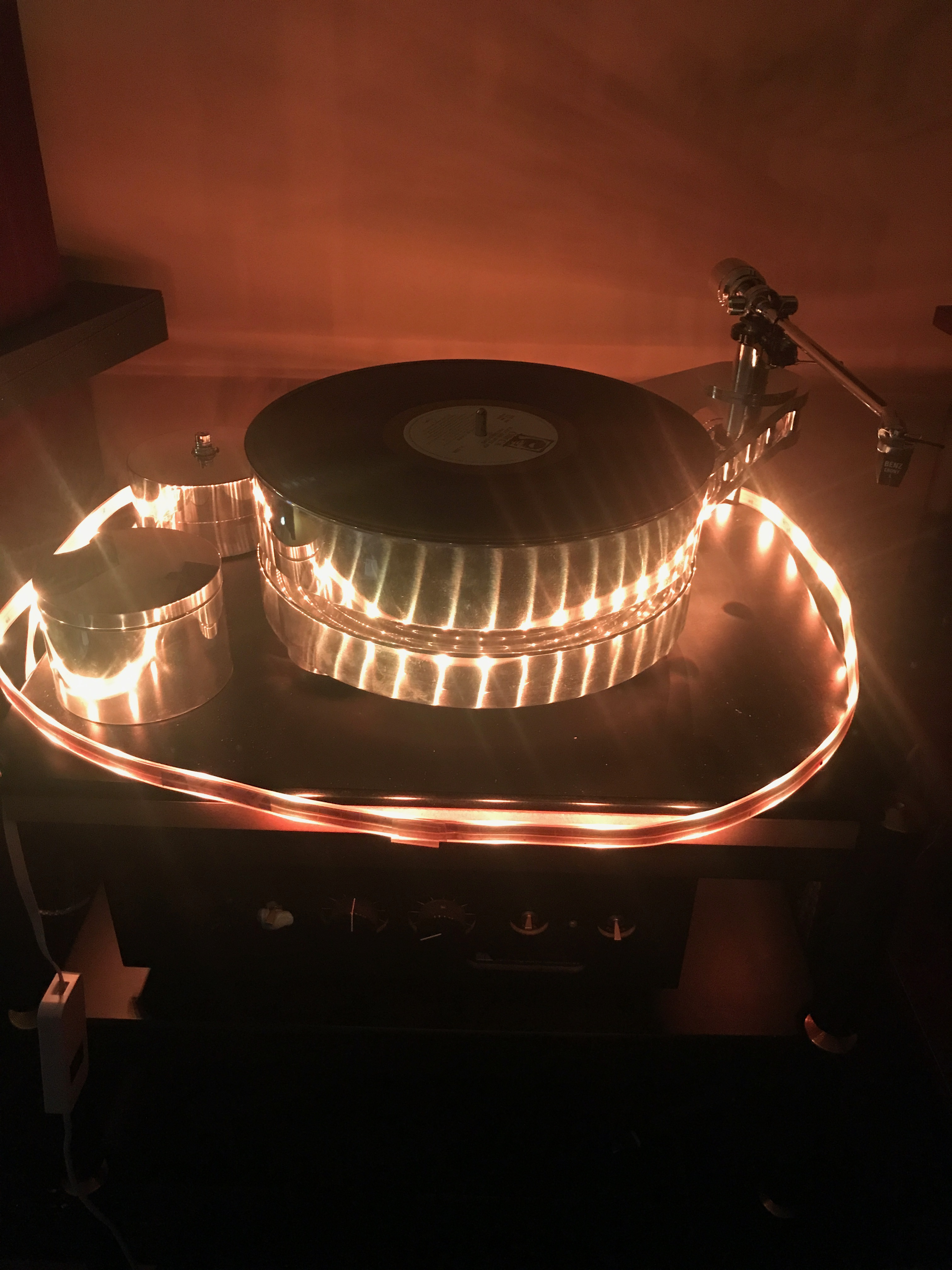 TRANSROTOR LED LIGHTS.jpg