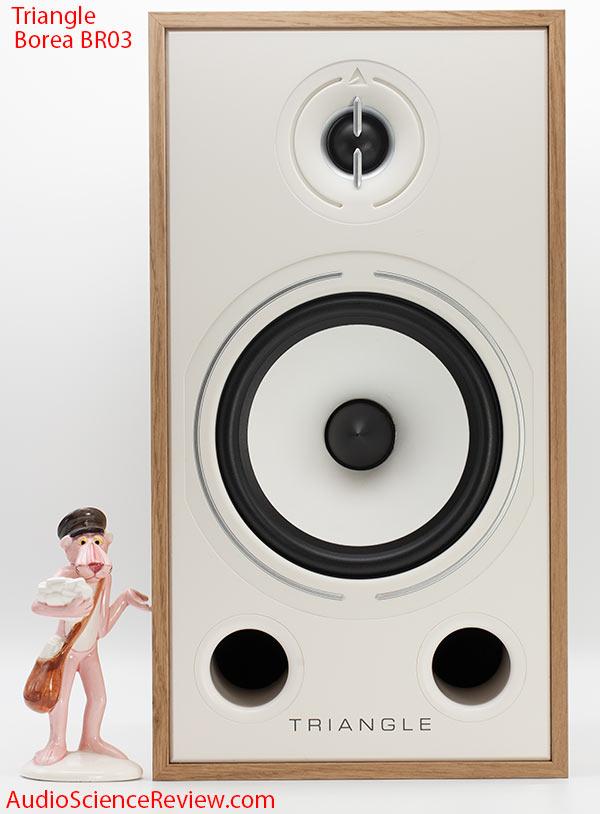 Triangle Borea BR03 Speaker Review.jpg