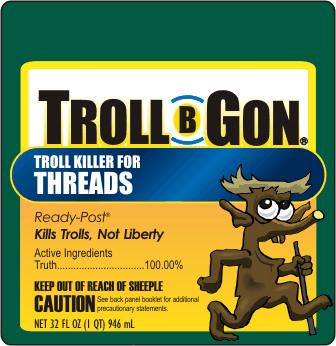 Troll-B-Gone.jpg