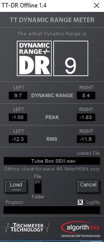Tube Box SEII.PNG