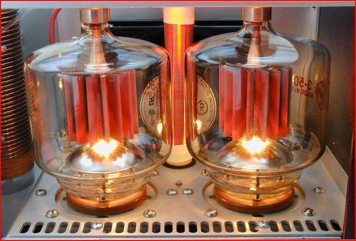 tubes Eimac 3-500Z.jpg
