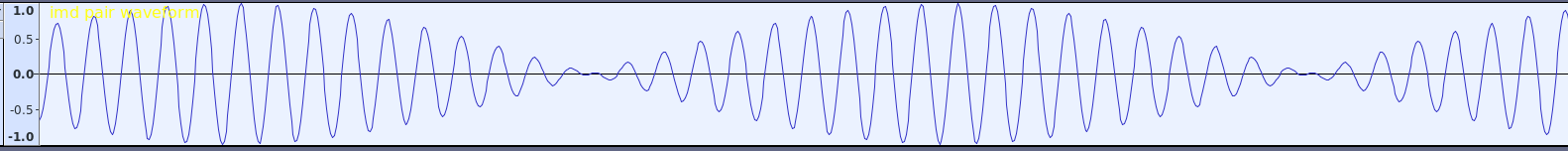 twin tone imd waveform.png