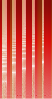 tzsig4.wav_cut.wav(44)__PIANO.wav(44)__mono_400-15.9514-1.0166-0.0021(-3.8553).png