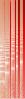 tzsig4_nopause.wav_cut.wav(44)__piano_nopause.wav(44)__mono_400-15.9694-4.3747-0.0013(-6.0109).png