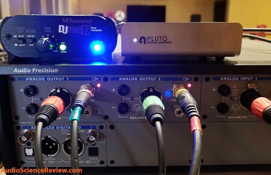 U-turn Pluto and ART DJ Pree II phono preamp review and measurements.jpg