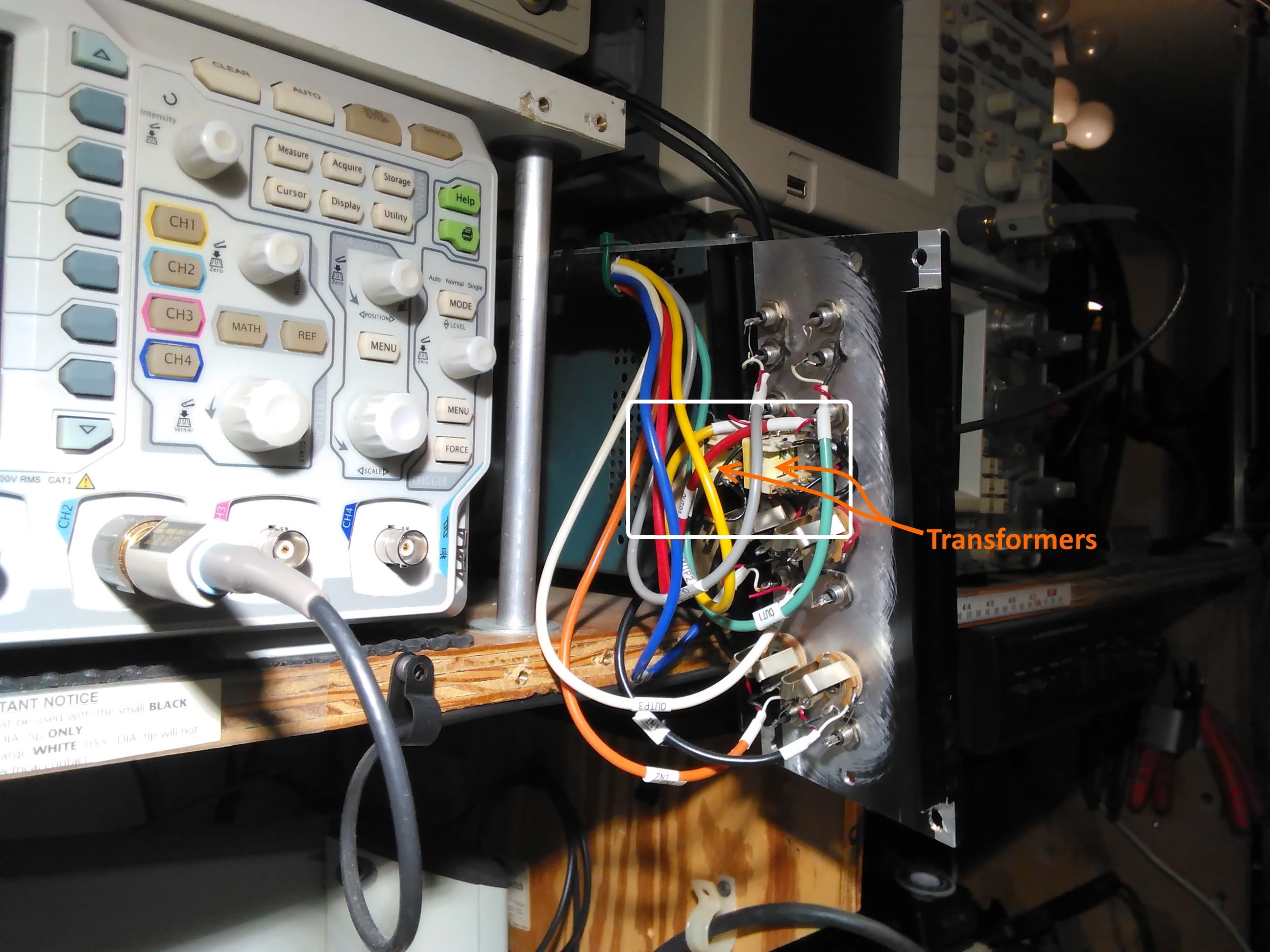 UHD-transformers.jpg
