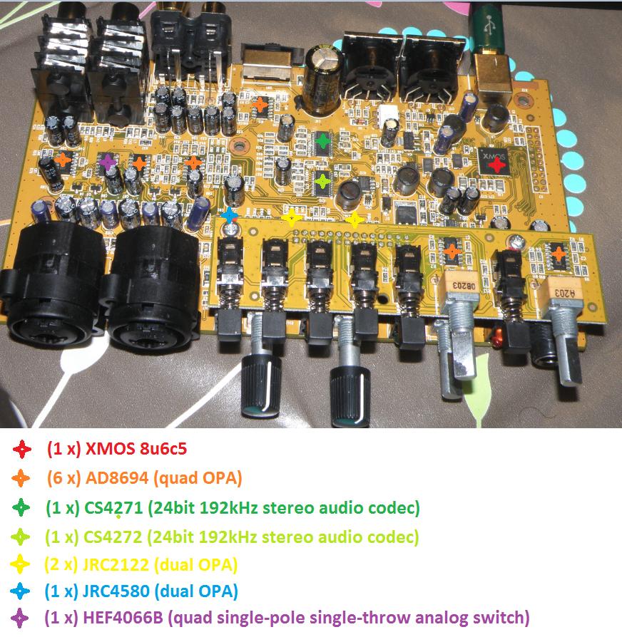 UMC204HD_5.png