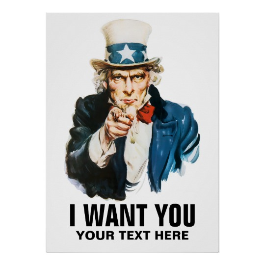 uncle_sam_i_want_you_vintage_poster-r12a473d1a7384eb88799ddedfd0fc5ac_2us3_8byvr_540.jpg
