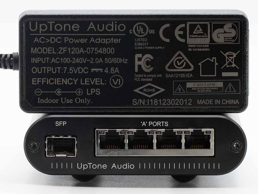 Uptone EtherRegen Ether Regen Ports Power Supply Audio Review.jpg