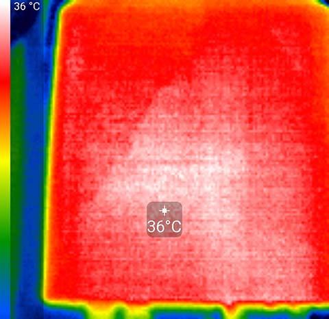 Uptone EtherRegen Overheating Infrared Measurements.jpg
