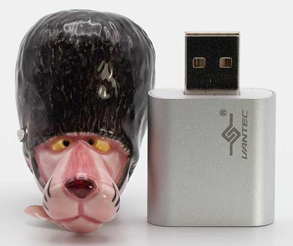 Vantec USB Audio Adapter (NBA-120U) Audio Review.jpg