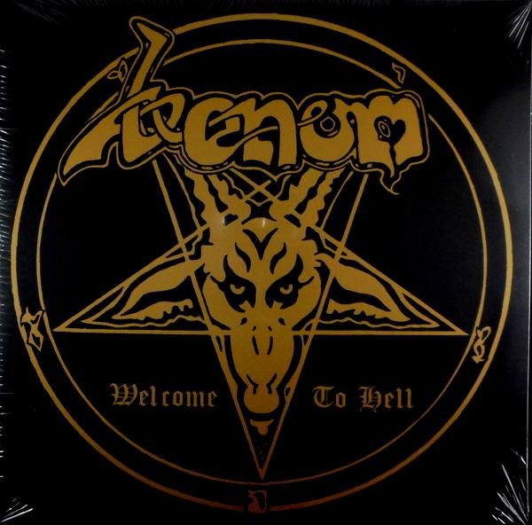 venom-welcome-to-hell-col-vinyl-lp-front2.jpg