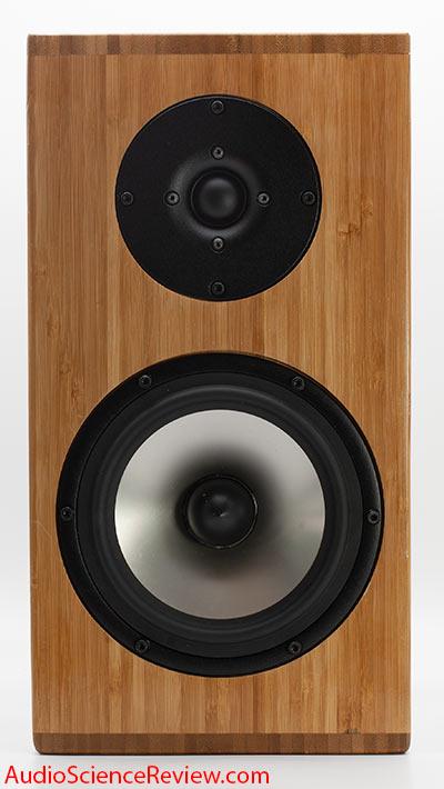 Verdant Audio Bambusa AL-1 Speaker Review.jpg