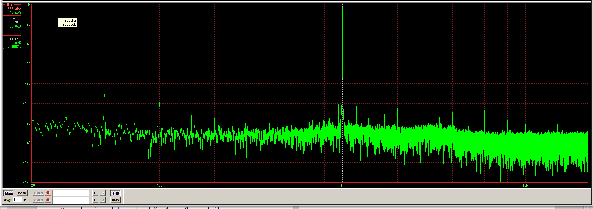 ViewHD  1    1 khz.png