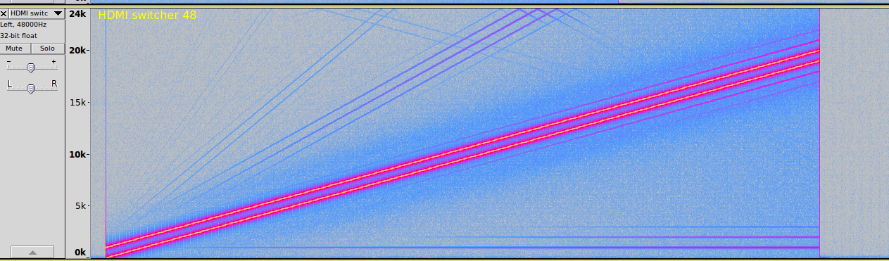 ViewHD 6 twin tone sweep.png