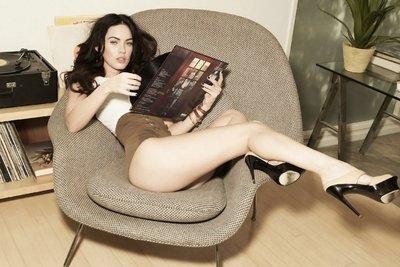 Vinyl Woman.jpeg