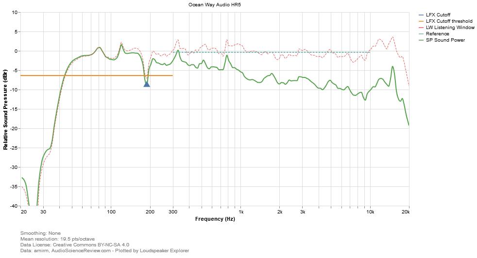 visualization(102).png