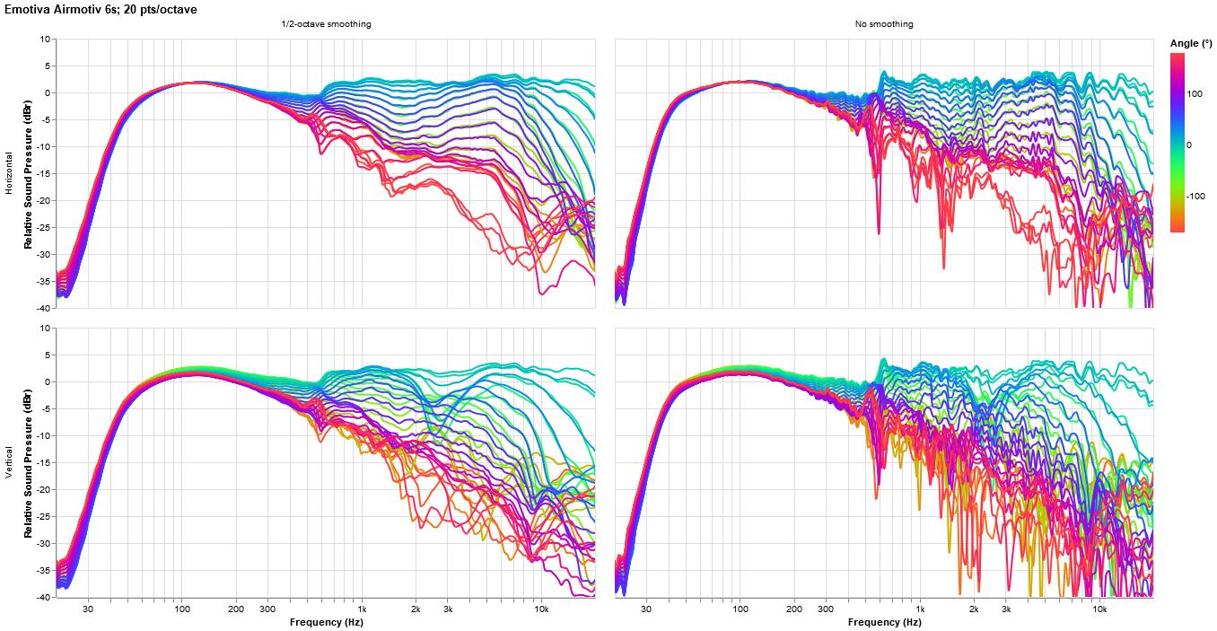 visualization(17).png