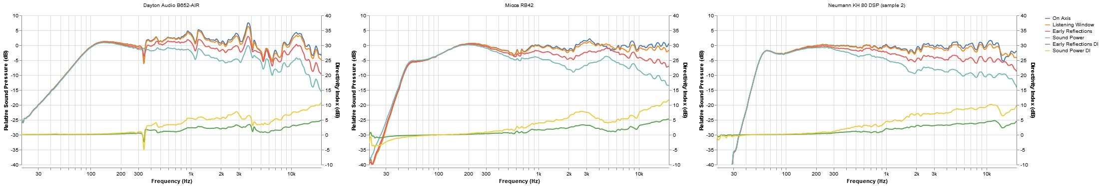 visualization(2).png