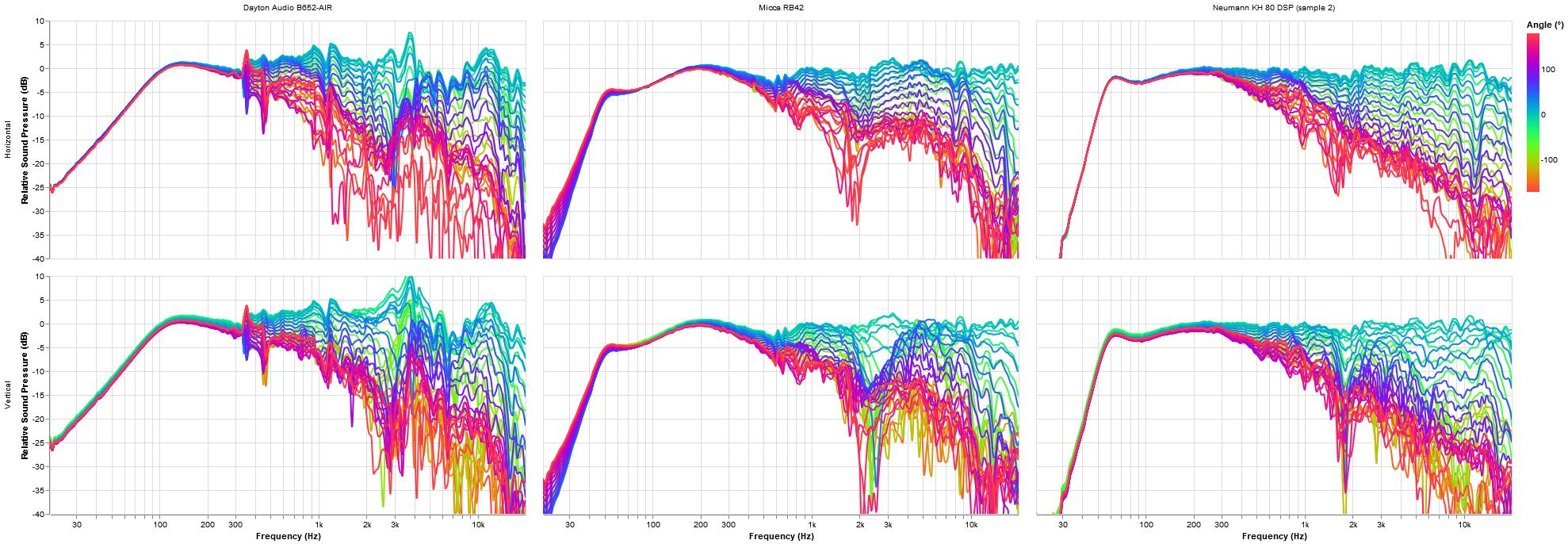 visualization(3).png