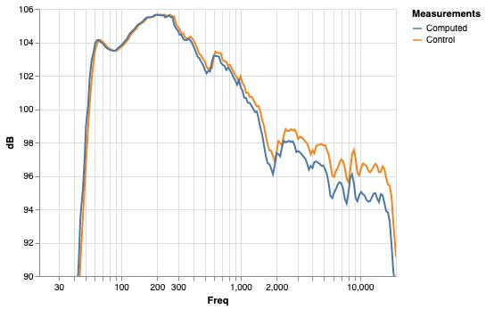 visualization (3).png
