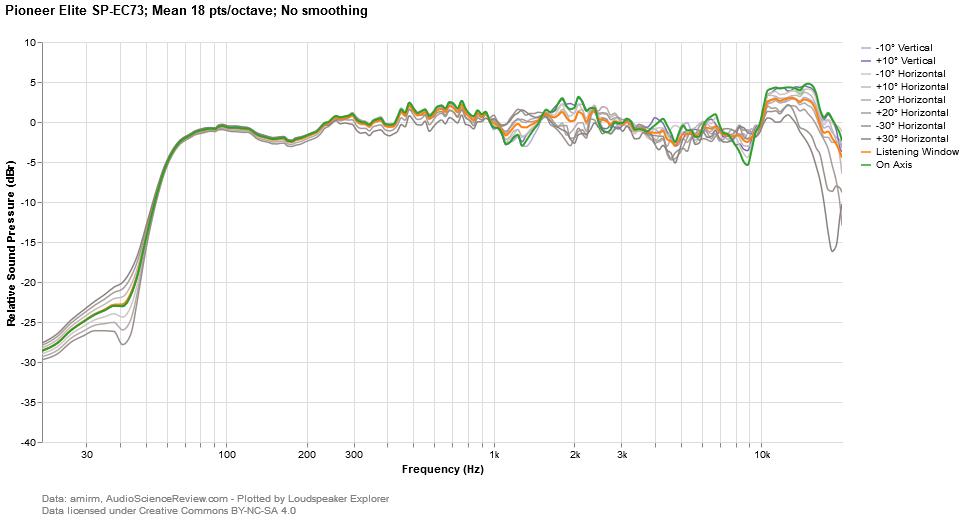 visualization(36).png
