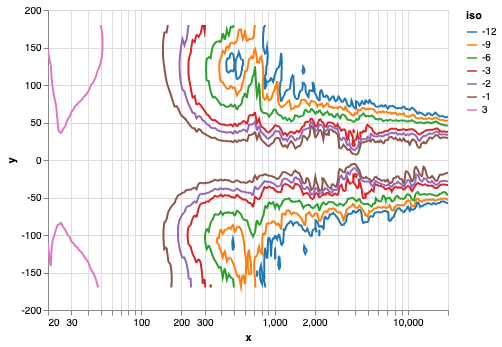 visualization (4).png