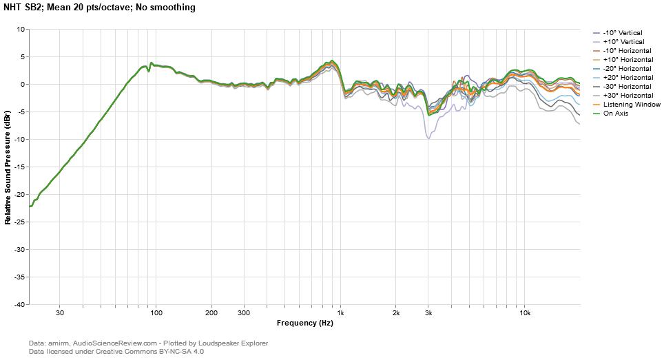 visualization(78).png