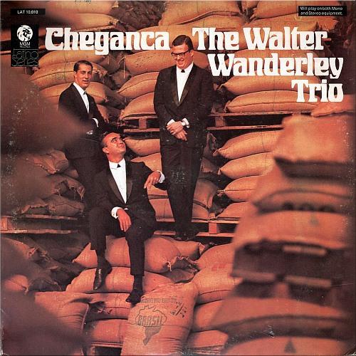 Walter-Wanderley-Cheganca-cover.jpg