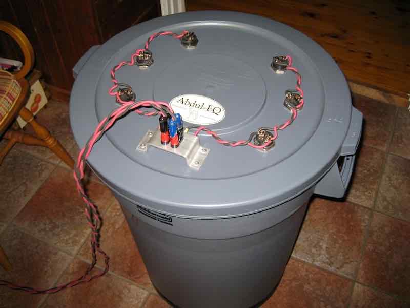 Water Amp Load v2.jpg