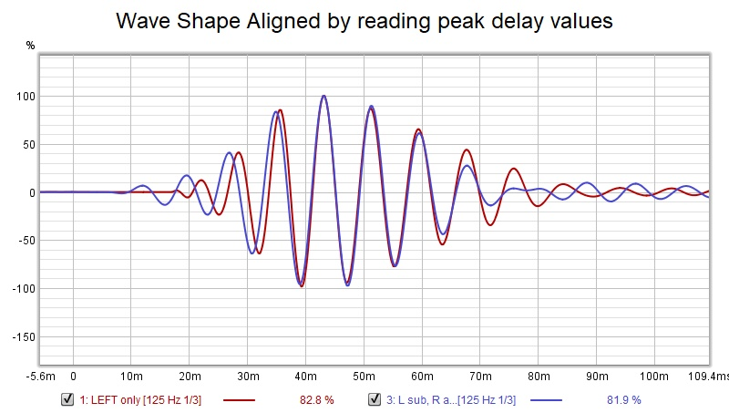 Wave Shape.jpg