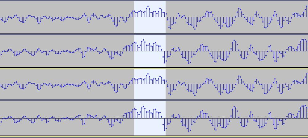 waveform comparison.png