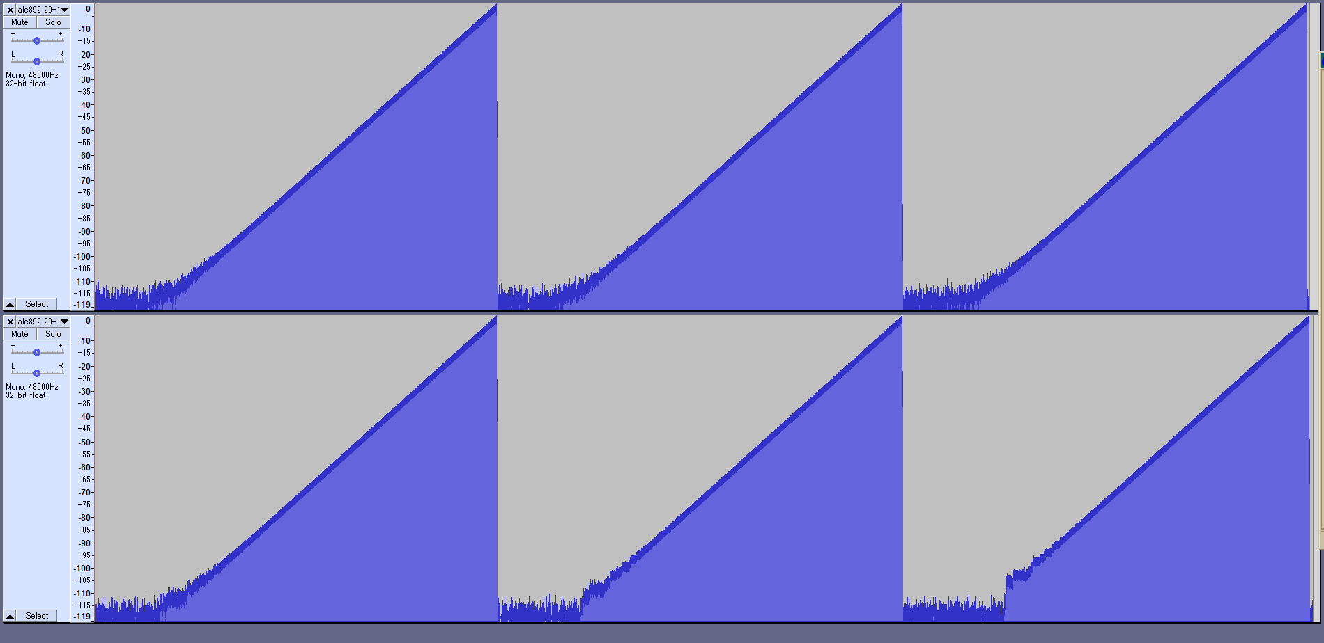 waveform post filter.png
