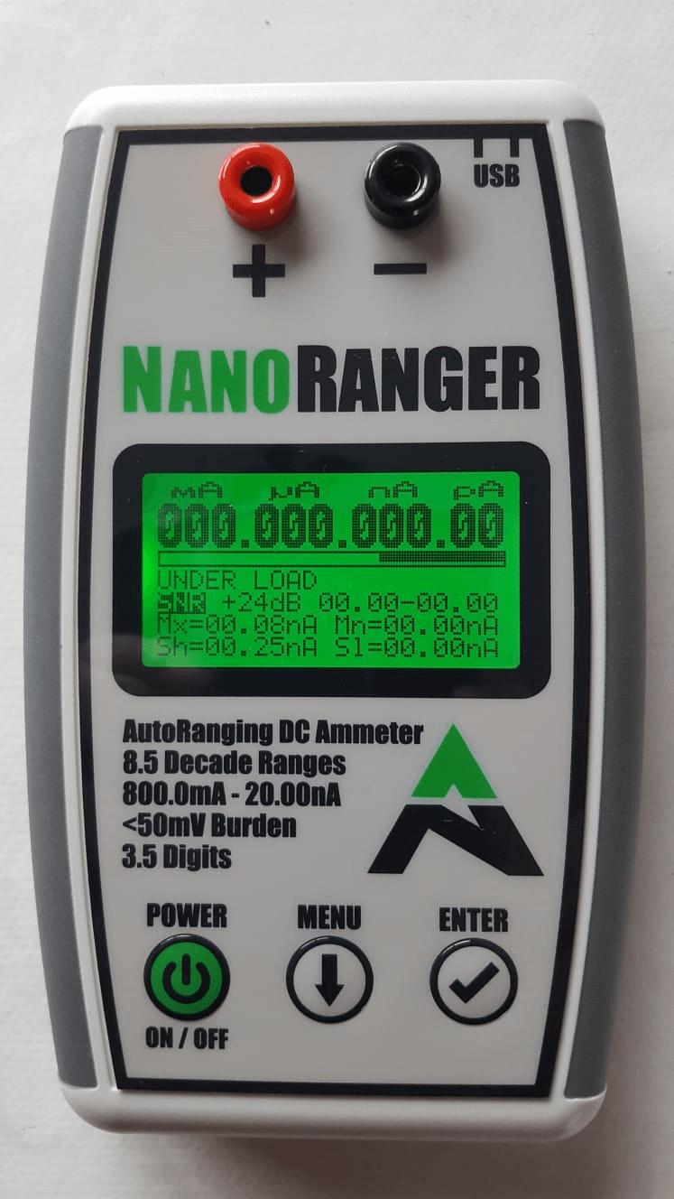 Whole+Nano.png
