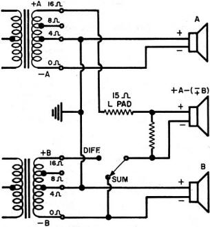 wide-stage-stereo-electronics-world-march-1960-10_small.jpg