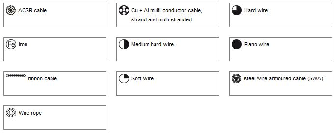 wire symbols.JPG