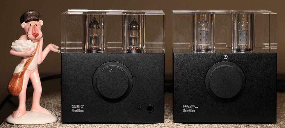 Woo Audio WA7 Headphone Amp and WA7tp Power Supply Audio Review.jpg