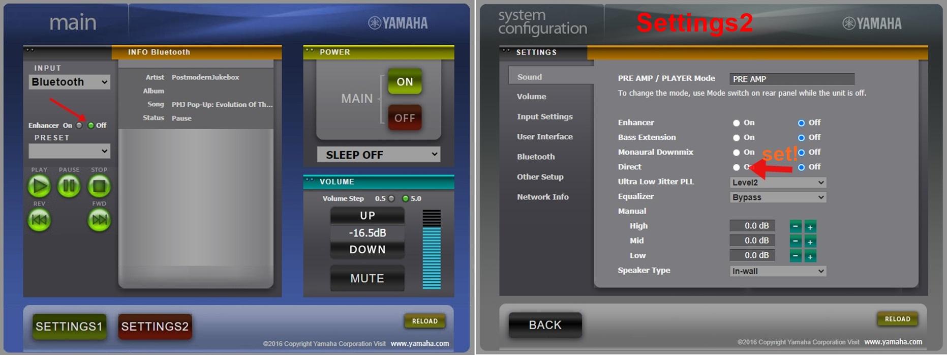 WXC-50 SETTINGS.jpg