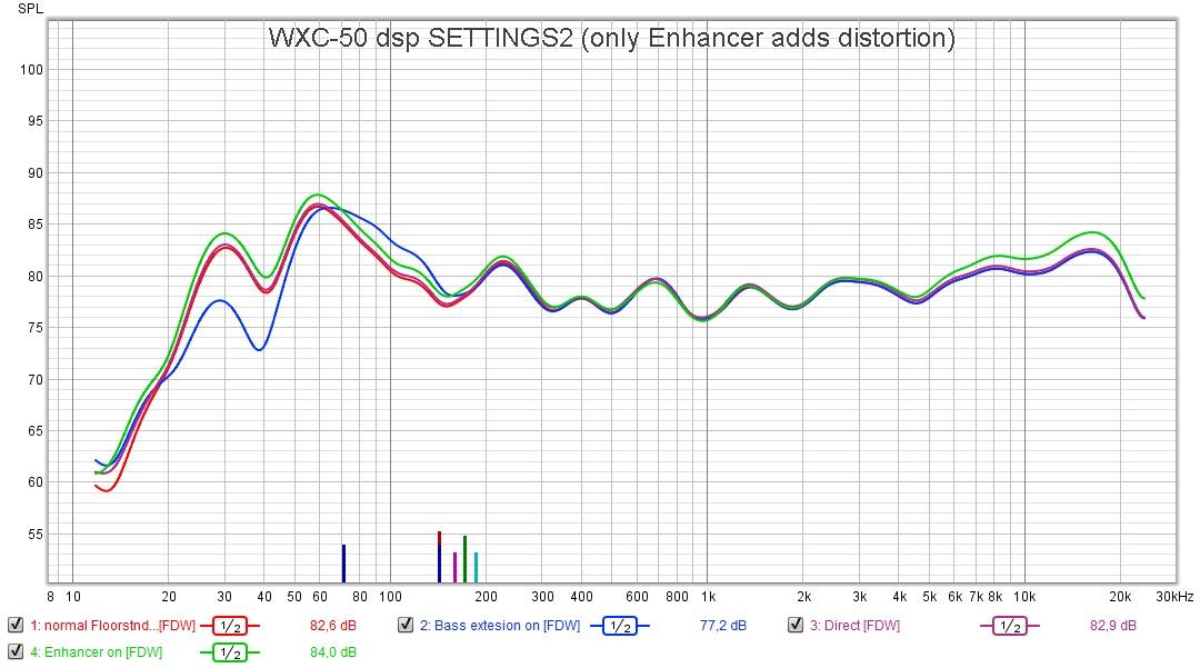 wxc-50 settins2 response.jpg