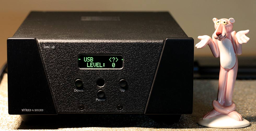 Wyred4Sound DAC-2v2 SE DAC Review.jpg