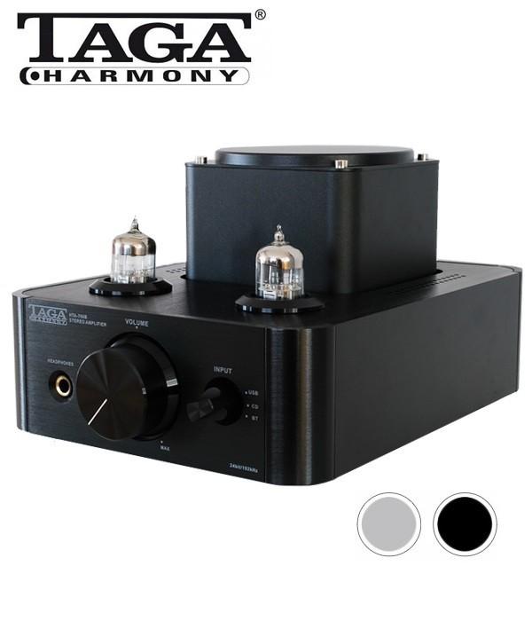 wzmacniacz-sluchawkowy-hybrydowy-taga-harmony-hta-700b-v2.jpg