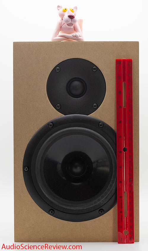 X-LS Encore Kit DIY Speaker Review.jpg