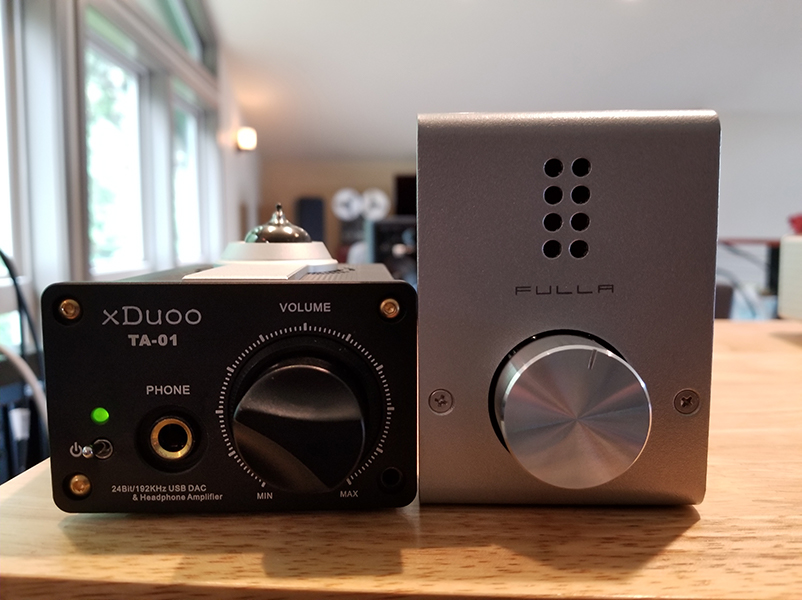 XDuoo headphone amp and DAC and Schiit Fulla V2 review.jpg