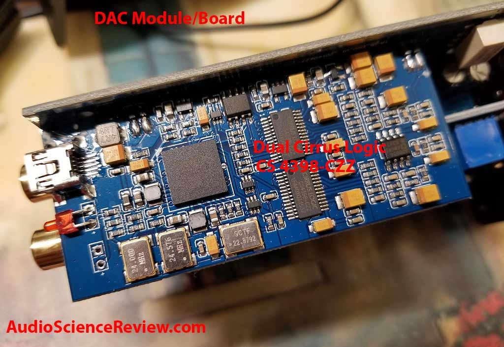 xDuoo TA-01 DAC board.jpg