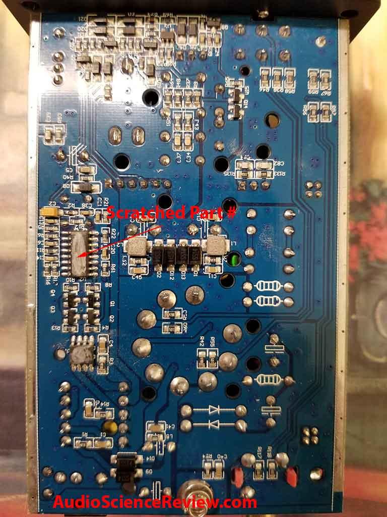 xDuoo TA-01 DAC Rear PCB.jpg