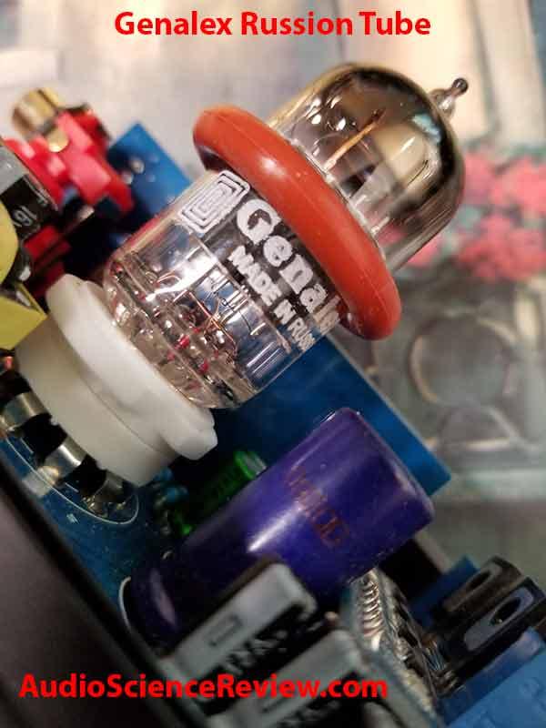 xDuoo TA-01 Genalex Tube.jpg