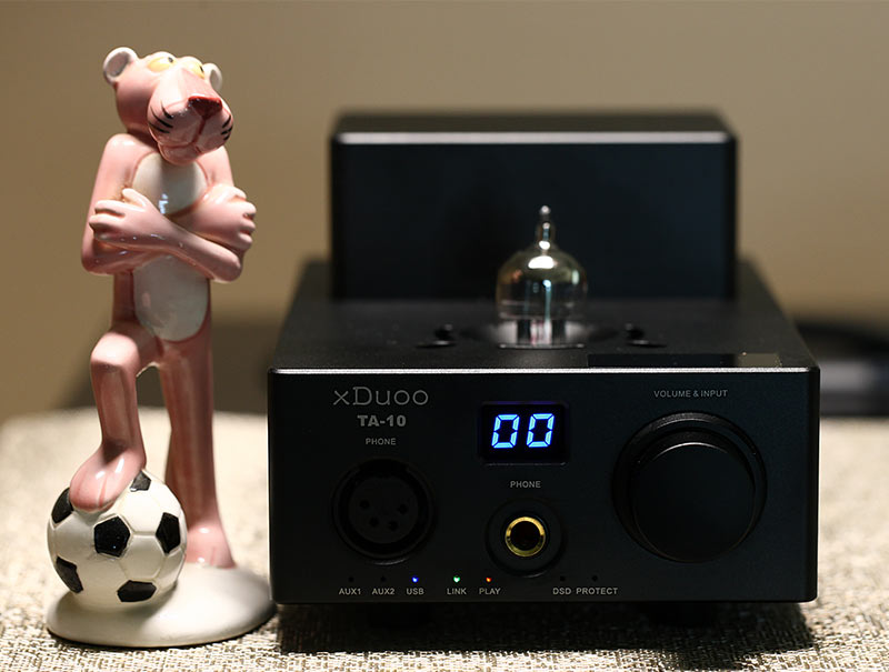 xDuoo TA-10 DAC and Headphone Amplifier Audio Review.jpg