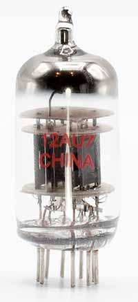 XDuoo TA-20 Tube 12AU7 Balanced Headphone Amplifier Review.jpg