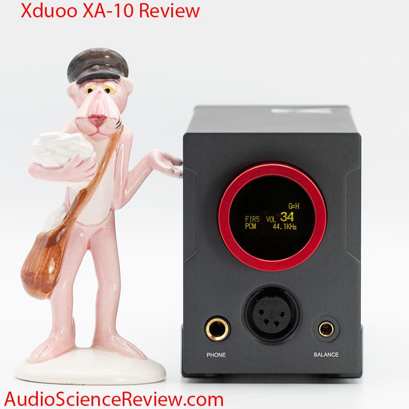 Xduoo XA-10 review dac and headphone amplifier.jpg